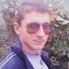 сергей, 21, г.Прилуки