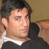 Aydin, 37, г.Каспийск