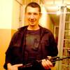 Виталий, 42, г.Алматы (Алма-Ата)