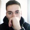 Максим, 24, г.Москва