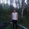 БодЯ, 23, г.Киев