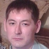 Денис, 32, г.Кыштым