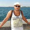 Alex, 47, г.Сосновый Бор