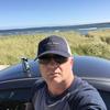 Craig, 44, г.Торонто