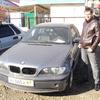 aleksandr, 30, г.Буденновск