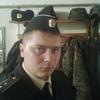 anders, 33, г.Гаджиево