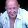 Игорь, 30, г.Архангельск