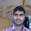 Nayan, 27, г.Дакка