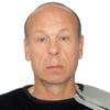 Николай, 55, г.Ливны