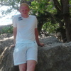ВИТАЛИЙ, 29, г.Мерефа