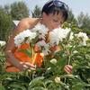 Марина, 41, г.Новомосковск