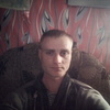 Стас Курушин, 25, г.Измаил
