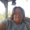 kathy, 48, г.Вашингтон