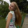 Алена, 27, г.Москва