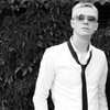 Дмитрий, 24, г.Кострома