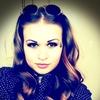 Марина, 20, г.Витебск