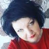 Юлия, 44, г.Москва