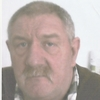 ivan, 54, г.Kassel