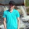 Саша Кожевников, 27, г.Ступино