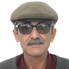 Артур, 56, г.Ташкент
