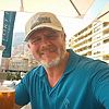 Grayson, 56, г.Литл-Рок