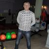 Вячеслав, 63, г.Ванино