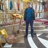 NA MES, 36, г.Ереван