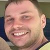 Anton, 31, г.Внуково