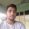 munnshiqumrul, 21, г.Дакка