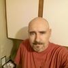 Frank, 48, г.Белойт