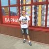 Юра, 30, г.Барнаул