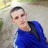 Вадим, 25, г.Славянск