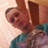 Валерий, 25, г.Апатиты