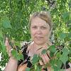 Таня, 60, г.Чебоксары