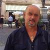 Алекс, 45, г.Palma de Mallorca