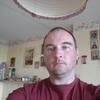 Денис, 39, г.Даугавпилс