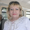 Светлана, 50, г.Илек