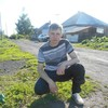 владислав, 23, г.Ленинск-Кузнецкий