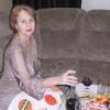 Светлана, 57, г.Рубцовск