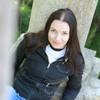 Любовь, 35, г.Алтайское