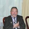 Халел Абдрахман улы, 79, г.Караганда