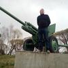 Евгений Кувиков, 41, г.Боровичи