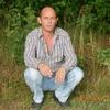игорь, 45, г.Иваново