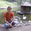 Олександр, 28, г.Острог