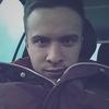 Михаил, 24, г.Мирный (Саха)