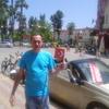 Андрей, 49, г.Курск