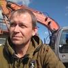 Николай, 51, г.Ванино