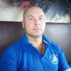 Sergei, 36, г.Камышин