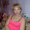 Татьяна, 55, г.Кандалакша