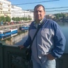 андрей, 47, г.Рыбинск